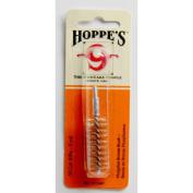 HOPPE'S Brush .50 Calibre Phosphor Bronze Card