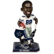 NFL Dallas Cowboys Dez Bryant Unisex Bryant D. #88 Nation Bobble, One Size