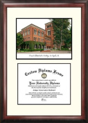 """Campus Images """"University of Southern California"""" Scholar Diploma Frame, 22cm x 28cm"""
