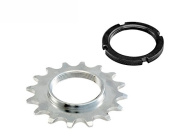 RMS 18 Tooth Sprocket with Locking Ring