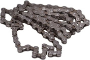 Gravidus Universal Bicycle Chain For Hub Gear and Single Speed