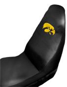 Northwest NCAA Iowa Hawkeyes Car Seat Cover