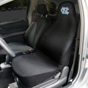 NCAA North Carolina Tar Heels Car Seat Cover