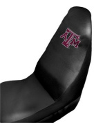 The Northwest Company NCAA Texas A and M Aggies Car Seat Cover