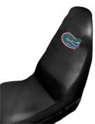 The Northwest Company NCAA Florida Gators Car Seat Cover
