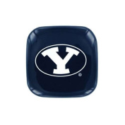 Byu Cougars Vinyl Hitch Receiver Cap