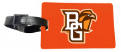 Bowling Green Falcons Luggage Tag 2-Pack