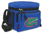 Florida Gators Lunch Bags NCAA University of Florida Lunch Tote Coolers