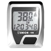 gurpilan 39067 - Bicycle Odometer