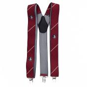 Florida State University Seminoles Suspenders