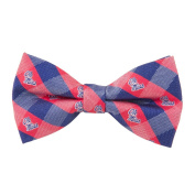 University of Mississippi Bow Tie
