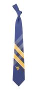 West Virginia University Grid Tie