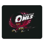 OTM Essentials Non-Slip Mouse Pad