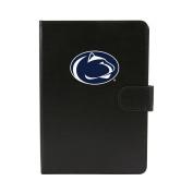 Penn State Nittany Lions Guard Dog Alpha Folio Case for iPad Mini 4