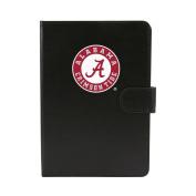 Alabama Crimson Tide Guard Dog Alpha Folio Case for iPad Mini 4