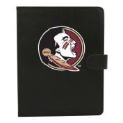 Florida State Seminoles Alpha Folio Case for iPad Air 2
