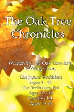 The Oak Tree Chronicles