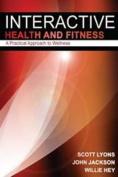 Interactive Health & Fitness