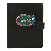 Florida Gators Alpha Folio Case for iPad Air 2