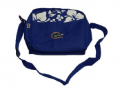 Florida Gators Hibiscus Cooler / Lunchbox