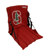 Stanford Cardinal Cushioned Roll Up Stadium Seat