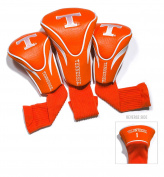 University of Tennessee Contour Sock Headcovers