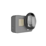 Macro Lens for Gopro Hero5 Black