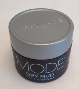 Mode Styling by Affinage Dry Mud 75ml