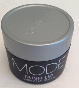 Mode Styling by Affinage Push Up Wax 75ml