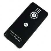 Infrared Remote Control for Pentax Optio S4/S6