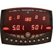 Scoreboards - Dart Scorer - Electronic Scoring System - Dartsmate Elite