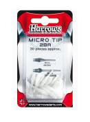 30 Tips Nylon Micro Tip 2BA