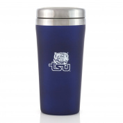 Tennessee State Univesity Tigers Tumbler