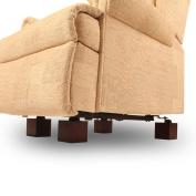 Bamboo Chair Raiser