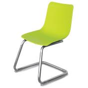 P'kolino Modern Kids Chair
