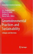 Geoenvironmental Practices and Sustainability