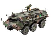 'Revell 03256 - Model Kit 1