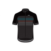 Madison RoadRace Premio Mens Short Sleeve Cycle Jersey
