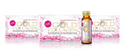 Pure Gold Collagen ® 30 Day Programme