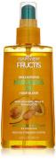 Garnier Hair Care Fructis Triple Nutrition Marvellous Oil Hair Elixir, 5.09 Fluid Ounce