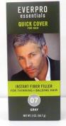 EverPro Essentials Quick Cover for Men 07 Grey 60ml