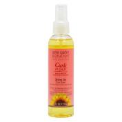 Jane Carter Curls to Go Shine On Curl Elixir 6oz / 177ml