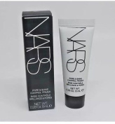 NARS Daily Pore and Shine Control Primer Travel Size 10ml