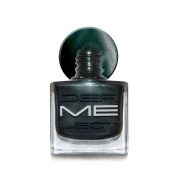 Dermelect Thrill 'Me' Frosted Evergreen 10ml