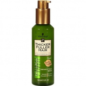 Thicker Fuller Hair Revitalising Shampoo - 355 ml by Thicker Fuller Hair