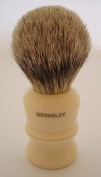 Simpson Shaving Brushes Berkeley 46 B Best Badger Handmade British Shaving Brush by Progress Shaving Brush (vulfix) Ltd