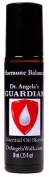 Dr. Angela's Hormone Balance Essential Oil Blend Therapeutic Grade Aromatherapy Roll-On Bottle 10 ml