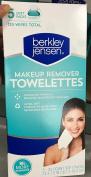 Berkley Jensen Muck Up remover Towelettes 125 Wipes total