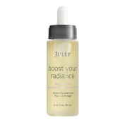Julep Boost Your Radiance - Reparative Rosehip Seed Facial Oil