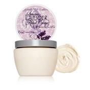 Sonoma Lavender Hand Cream